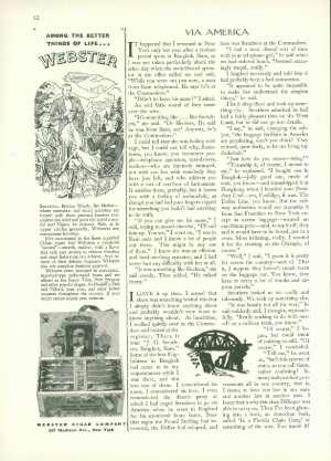 August 18, 1934 P. 52