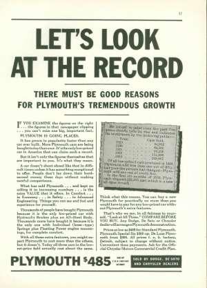 August 18, 1934 P. 56