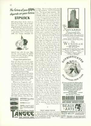August 18, 1934 P. 63