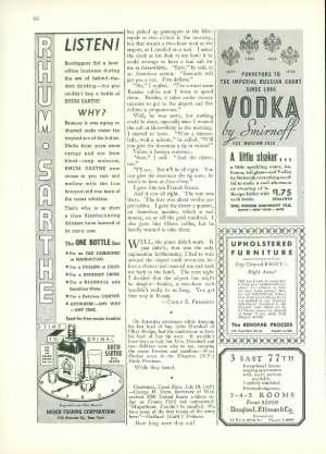 August 18, 1934 P. 67