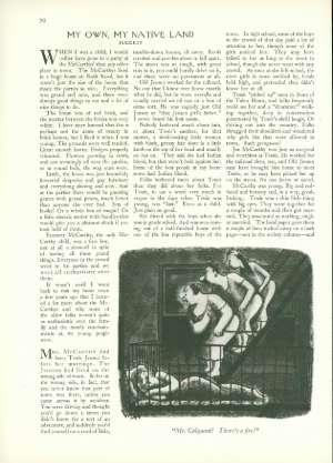 August 18, 1934 P. 70
