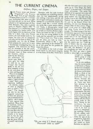 May 19, 1986 P. 98