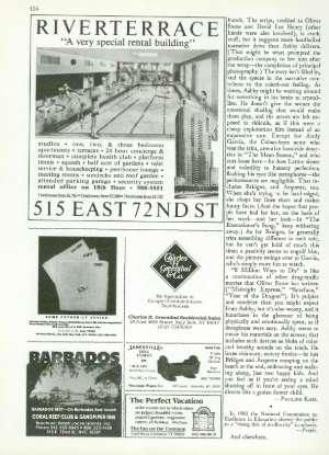 May 19, 1986 P. 105