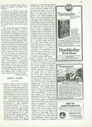 May 19, 1986 P. 118