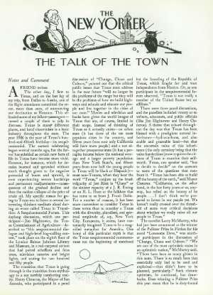 May 19, 1986 P. 27