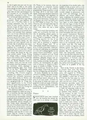 May 19, 1986 P. 29