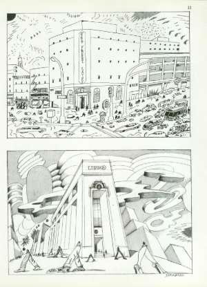 May 19, 1986 P. 32