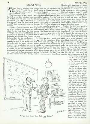 May 19, 1986 P. 34