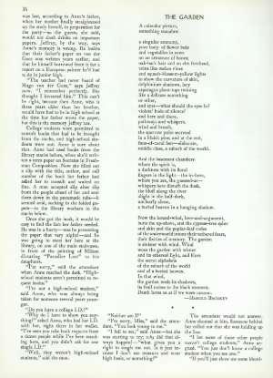 May 19, 1986 P. 36
