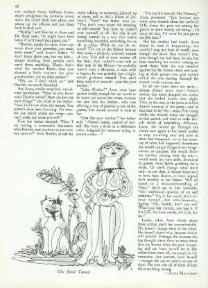 May 19, 1986 P. 43