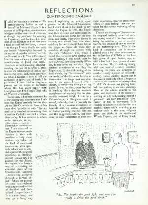 May 19, 1986 P. 89