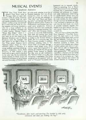 May 19, 1986 P. 93