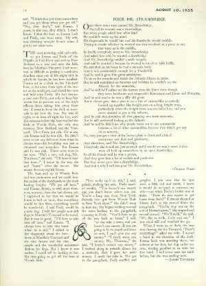 August 10, 1935 P. 14