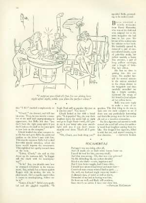 August 10, 1935 P. 18