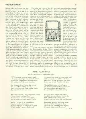 August 10, 1935 P. 23
