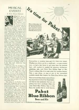 August 10, 1935 P. 43