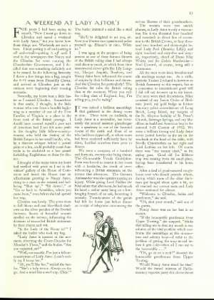 June 11, 1938 P. 13