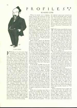 June 11, 1938 P. 16