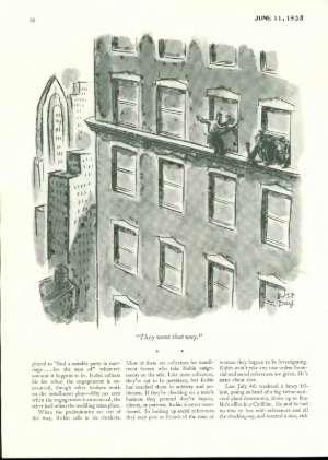 June 11, 1938 P. 19