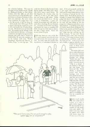June 11, 1938 P. 21