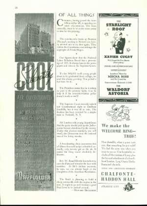 June 11, 1938 P. 26