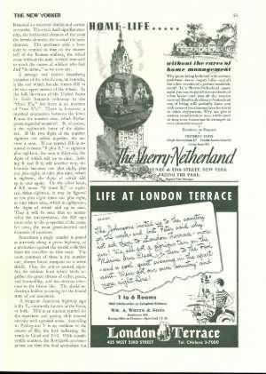 June 11, 1938 P. 54
