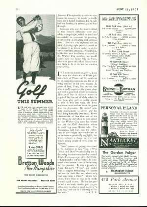 June 11, 1938 P. 59
