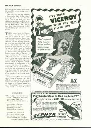June 11, 1938 P. 63