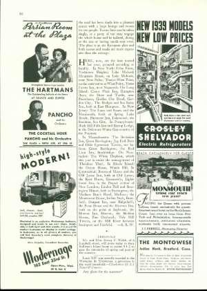 June 11, 1938 P. 66