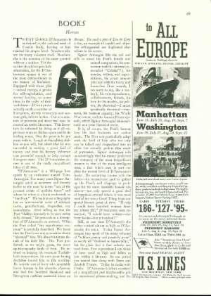 June 11, 1938 P. 69