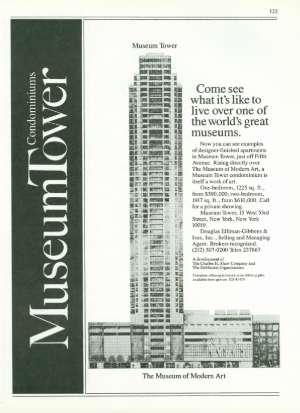 October 4, 1982 P. 122