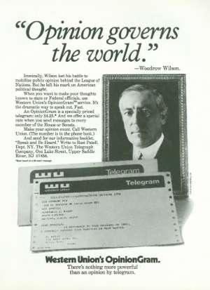 October 4, 1982 P. 126