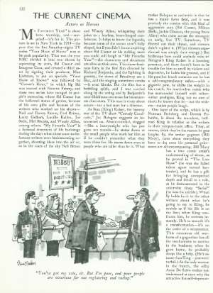 October 4, 1982 P. 132