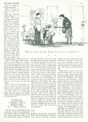 October 4, 1982 P. 35