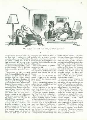 October 4, 1982 P. 36