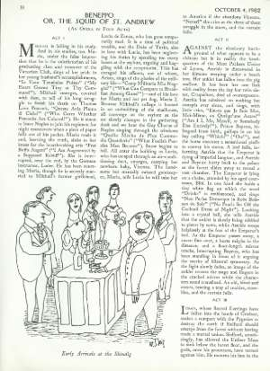 October 4, 1982 P. 38
