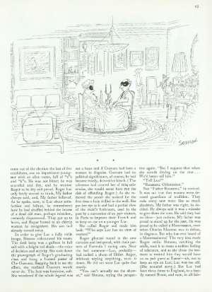 October 4, 1982 P. 42