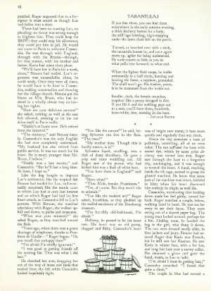 October 4, 1982 P. 48