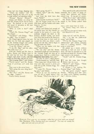 August 15, 1925 P. 11