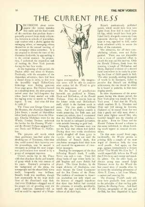 August 15, 1925 P. 16