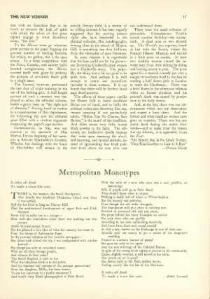 August 15, 1925 P. 16