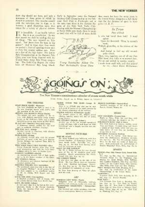 August 15, 1925 P. 20