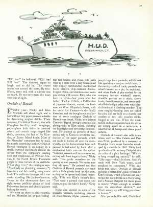 July 10, 1989 P. 26
