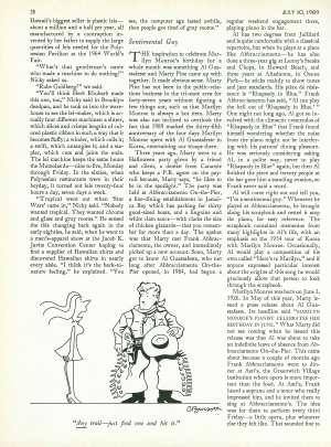 July 10, 1989 P. 28