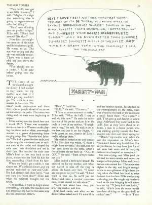 July 10, 1989 P. 30