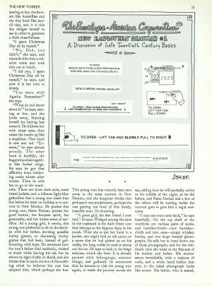 July 10, 1989 P. 32