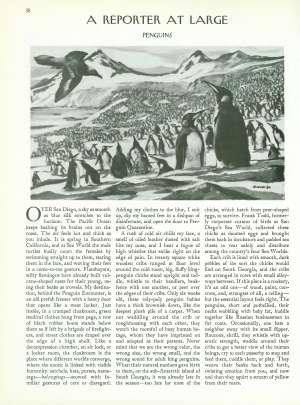 July 10, 1989 P. 38