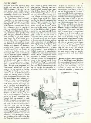 July 10, 1989 P. 68