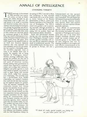 July 10, 1989 P. 71
