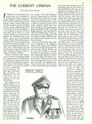 July 10, 1989 P. 83